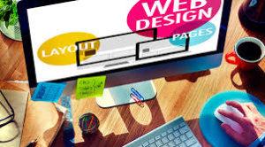 Affordable Website Designer and Developer Johannesburg