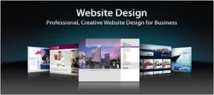 Reliable Website Designer and Developer Johannesburg