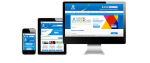 Qualified Website Design Johannesburg